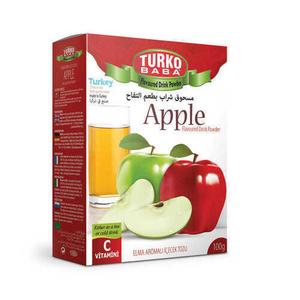Turko Baba - 500 gr of Apple Tea