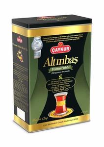 Çaykur - Altınbaş 400 gr Bergamot Taste