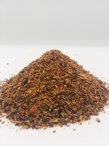 - Barbeque Spice(Grill)
