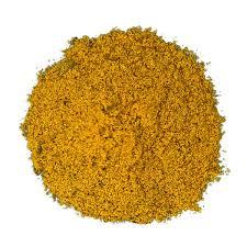 - Biryani Masala Spice for Rise