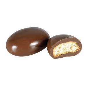 - Biscuit Chocolate