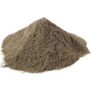 - Black Pepper(Powder)