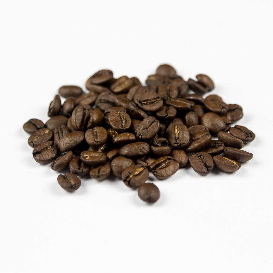 - Brazil Coffee Beans