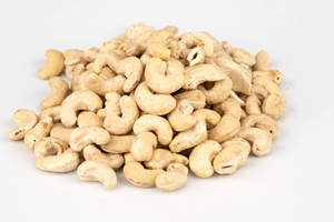 Cashew - Thumbnail