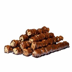 - Cevizli Sucuk(Walnut covered by grape molasses)
