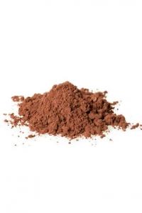 - Cocoa Powder
