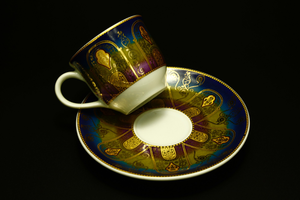 - Coffee Set 2