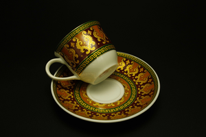 - Coffee Set 3