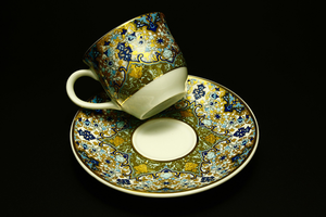 - Coffee Set 4