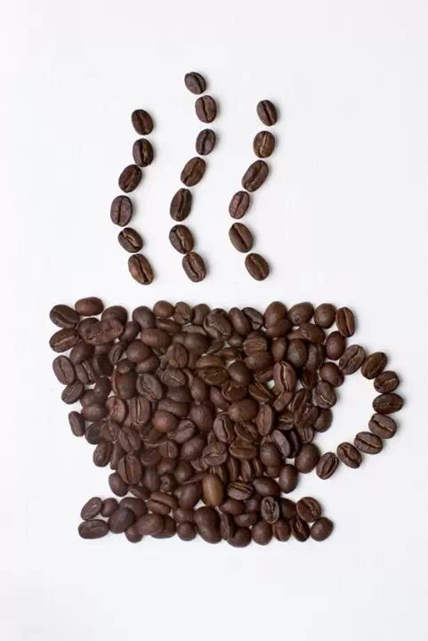 - Colombia Coffee Beans