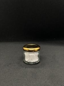 - Crystal Menthol Smallest Size