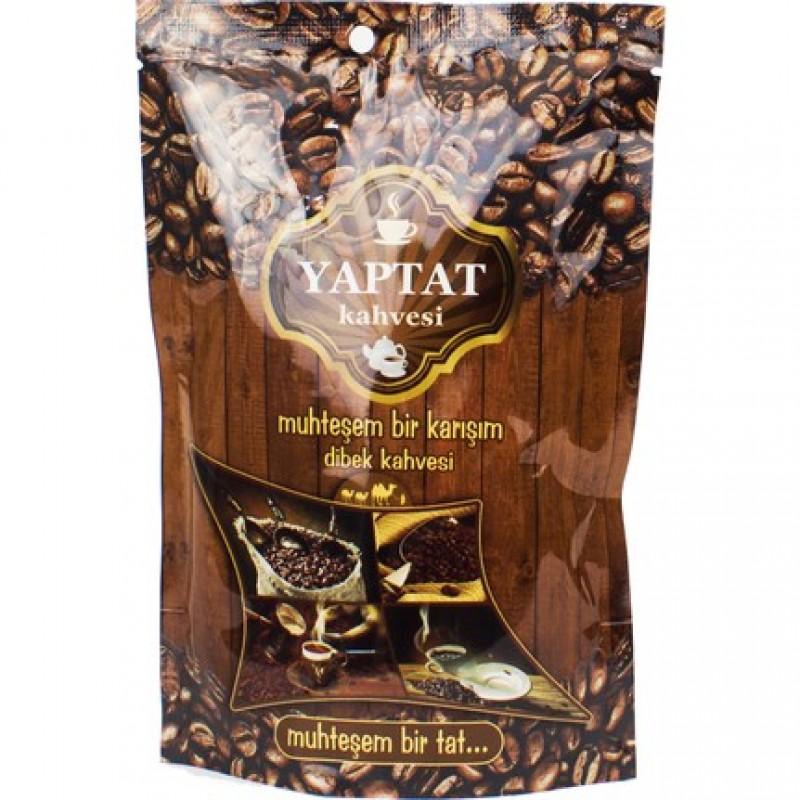 - Dibek Coffee 200 gr Yaptat