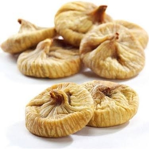 - Dried Lined Figs