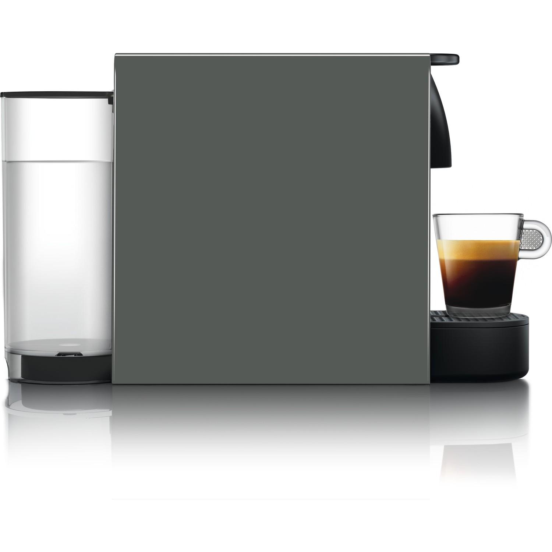 Espresso Machine - Thumbnail