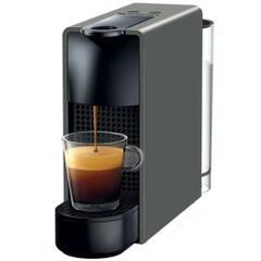 - Espresso Machine