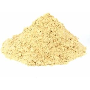 - Ginger(Powder)