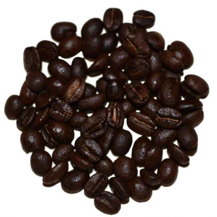 - Guatemala Coffee Beans