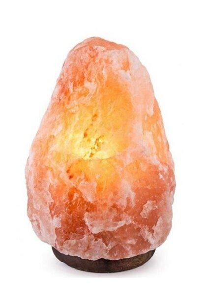 Himalayan Salt Lamp 2-3 kg