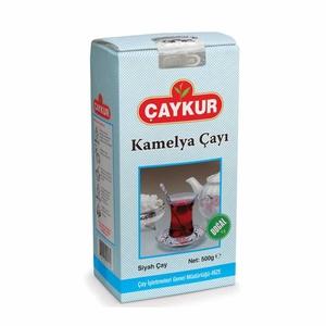 Çaykur - Kamelya 500 gr