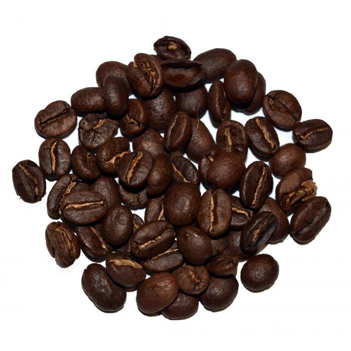 - Kenya Coffee Beans