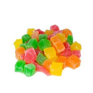 - Kids Delight Mix Fruits