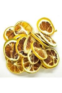 - Lemon No Sugar