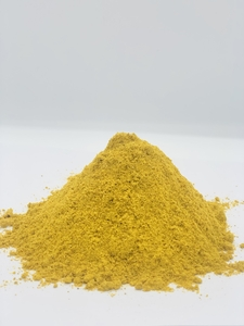 - Chicken Broth Powder