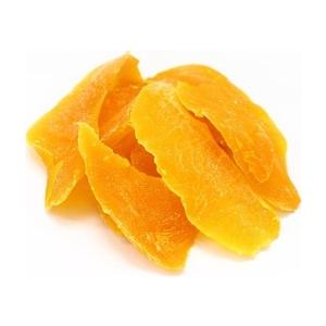 - Mango