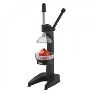 Sinbo - Manuel Juicer Home Use
