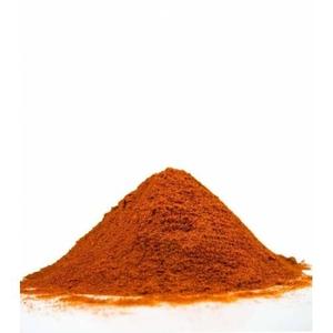 - Meatball Spice
