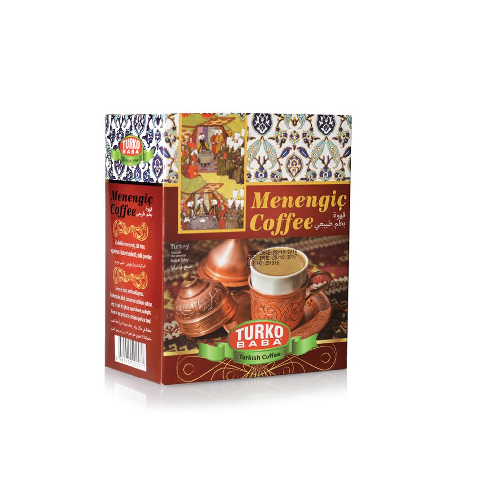 Turko Baba - Menengiç Coffee 300 gr