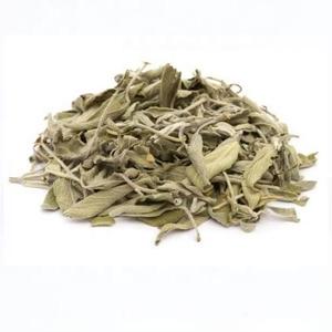 - Natural Sage Tea
