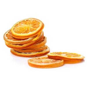 - Orange No Sugar