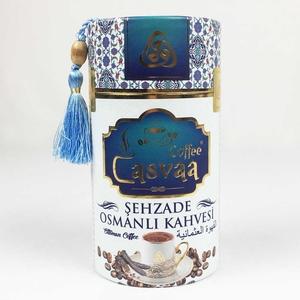 Casvaa - Ottoman Coffee Box of 250 gr