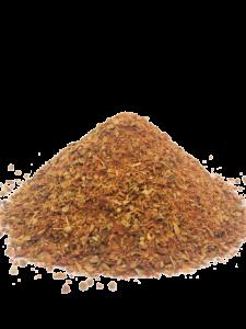 - Ottoman Spice(Spicy)