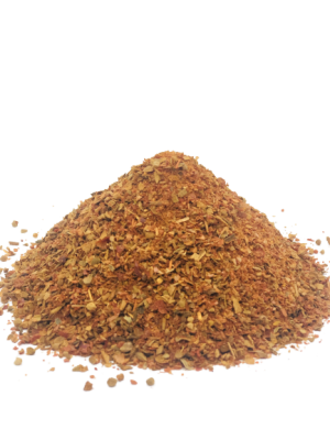 Ottoman Spice(Spicy)
