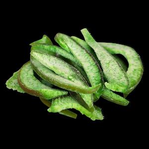 - Pamelo (Green Lemon)