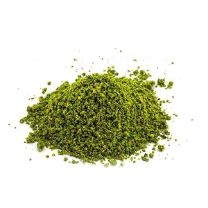 - Powder of Pistachio BestQuality