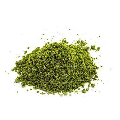 Powder of Pistachio BestQuality