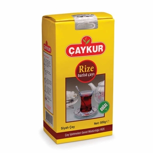 Çaykur - Rize 500 gr Turkish Tea