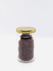 - Sargol Saffron 10 gram