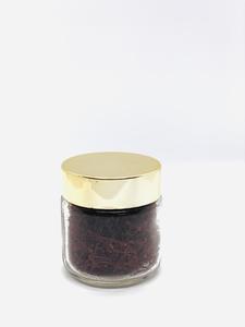 - Sargol Saffron 12 gram