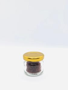 - Sargol Saffron 3 gram