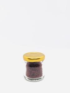 - Sargol Saffron 5 gram