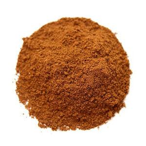 - Star Anise Powder