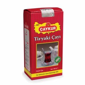 Çaykur - Tiryaki 500 gr