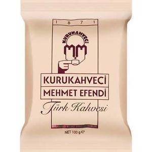 Mehmet Efendi - Turkish Coffee 100 gr