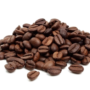 - Turkish Coffee Beans