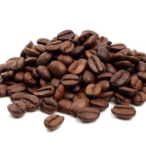 - Turkish Coffee Beans