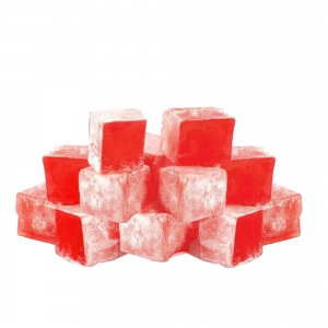 - Turkish Delight Simple one with Rose